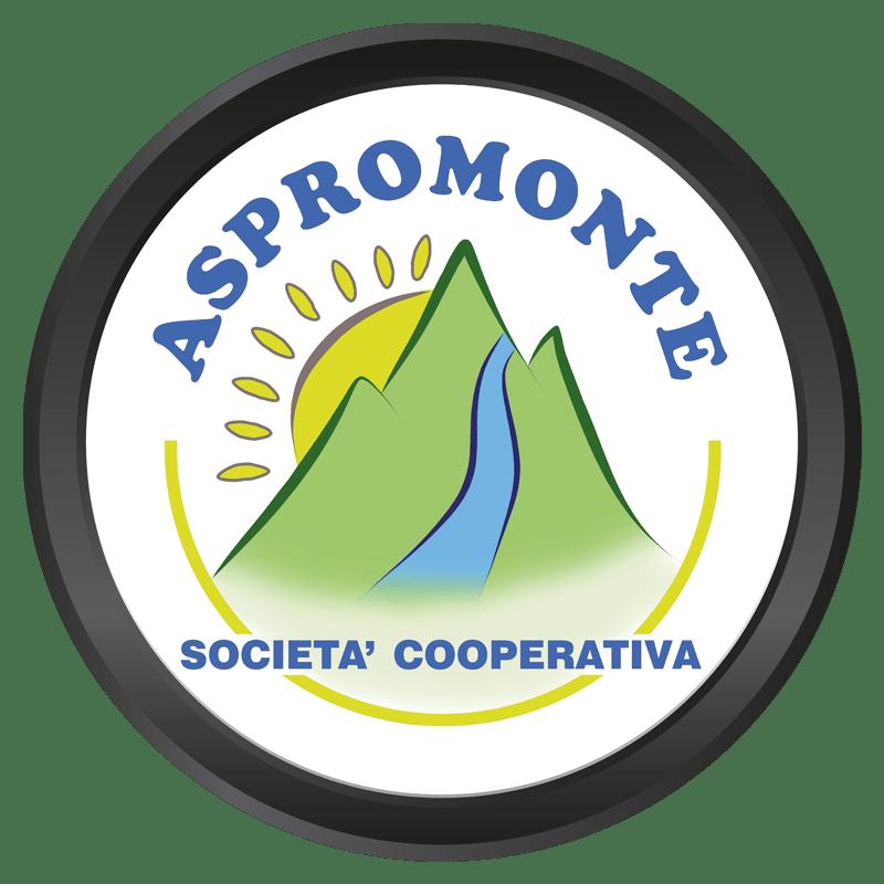 Cooperativa Aspromonte